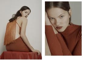 valeria_mittelman_lia_gebremariam_fashion_2