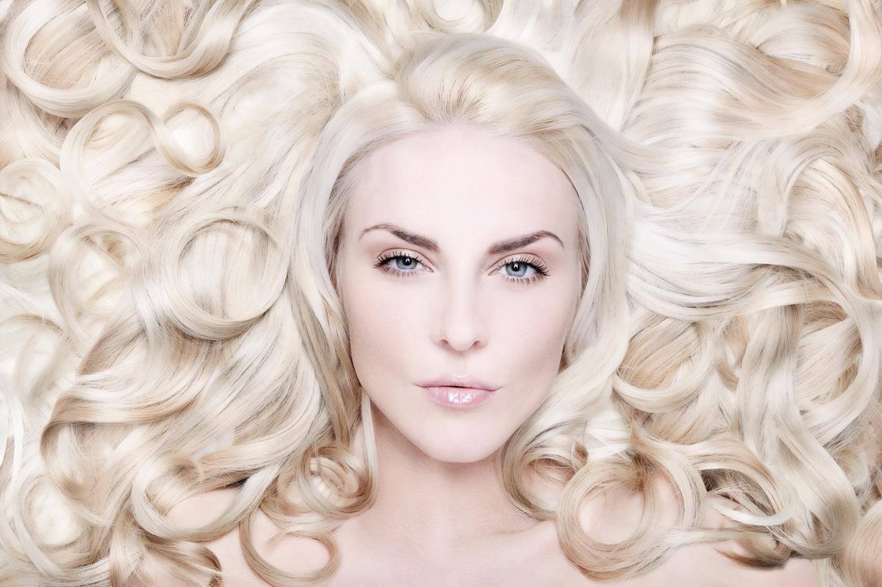 felix-rachor-q4-sensual-haircare-1